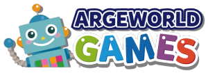 ARGEWORLD Games